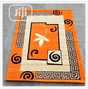 4ft X 6ft Fluffy Soft Touch Center Rug (Aafreen Collection) | Home Accessories for sale in Lagos State, Lagos Island