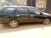 Nissan Primera 1999 Green | Cars for sale in Abuja (FCT) State, Kubwa