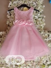 Babies Gown | Children's Clothing for sale in Lagos State, Surulere