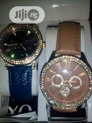 Brand New XOXO Wrist Watches | Watches for sale in Oyo State, Ibadan