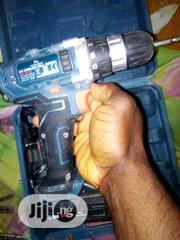 Drilling Machine | Electrical Tools for sale in Ogun State, Odeda