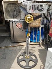 Astro Standing Fan | Home Appliances for sale in Lagos State, Ajah