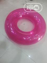 Swimming Floaters | Babies & Kids Accessories for sale in Lagos State, Surulere