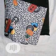 Eloquent Plain Anf Pattern | Clothing for sale in Rivers State, Port-Harcourt