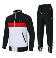 Track Wears | Clothing for sale in Lagos State, Lagos Island