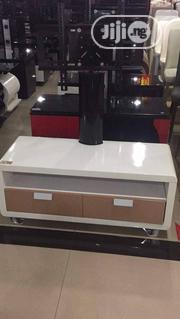 Tv Stand With Hanger   Home Accessories for sale in Lagos State, Ojo