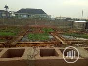Land for Sale at Opic | Land & Plots For Sale for sale in Ogun State, Ifo
