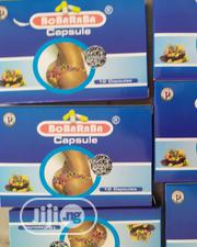 Babaraba Pills Enlarge Hips And Butts | Sexual Wellness for sale in Lagos State, Lekki Phase 1
