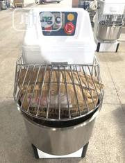 Brand New Half Bag Spiral Mixer | Restaurant & Catering Equipment for sale in Lagos State, Ojo