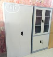 New Office Cabinet | Furniture for sale in Lagos State, Ikeja