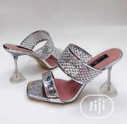 Classy Balance Heel | Shoes for sale in Lagos State, Lagos Island