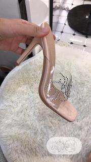 For Sassy Ladies | Shoes for sale in Lagos State, Lagos Island