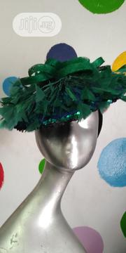 Hats And Headpieces | Clothing Accessories for sale in Lagos State, Lekki Phase 1