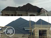 Heritage the Best New Zealand Standard Stone Coated Roof | Building Materials for sale in Lagos State, Ajah