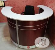 Reception Table | Furniture for sale in Lagos State, Victoria Island