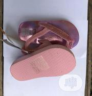Pink Sandals | Shoes for sale in Lagos State, Ikeja