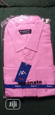 Coporate T-shirts | Clothing for sale in Imo State, Owerri