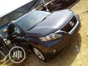 Lexus RX 2011 Gray | Cars for sale in Abuja (FCT) State, Garki 2