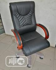 High Quality Office Chair | Furniture for sale in Lagos State, Oshodi-Isolo