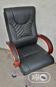 Very Comfortable Office Chair | Furniture for sale in Lagos State, Oshodi-Isolo