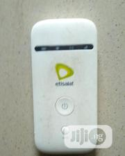 Etisalat Wifi | Networking Products for sale in Abia State, Aba North