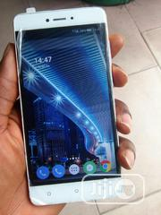Gionee F100 16 GB White | Mobile Phones for sale in Rivers State, Port-Harcourt