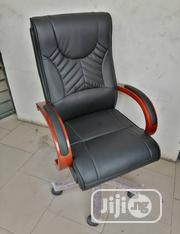 Portable Office Chair | Furniture for sale in Lagos State, Ikeja
