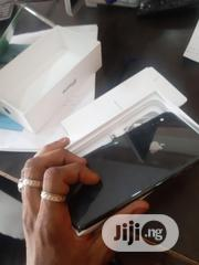 Apple iPhone XS Max 64 GB Black | Mobile Phones for sale in Abuja (FCT) State, Wuse 2