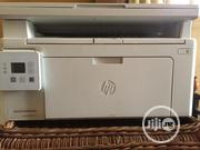 Hp Printer/Scan/Photocopy | Printers & Scanners for sale in Abuja (FCT) State, Gwagwalada
