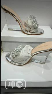 Adore Your Feet | Shoes for sale in Lagos State, Lagos Island