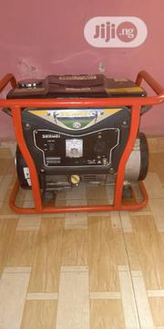 2 Months Old Senwei 1.8kva Generator For Sale | Electrical Equipment for sale in Ogun State, Ifo