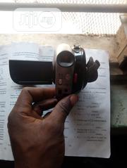 Samsung Digital Camera | Photo & Video Cameras for sale in Oyo State, Akinyele