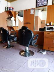 Barber Shop | Health & Beauty Services for sale in Abuja (FCT) State, Nyanya
