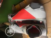 Original Brand New Imported Football Boot. Nationwide Delivery | Shoes for sale in Abuja (FCT) State, Jabi