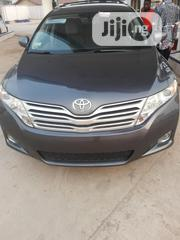 Toyota Venza 2011 Gray | Cars for sale in Edo State, Esan North East