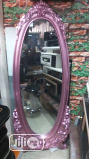 Royal Mirror | Home Accessories for sale in Lagos State, Ojo