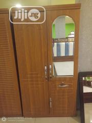 Wardrobes With Mirror | Furniture for sale in Lagos State, Ojo