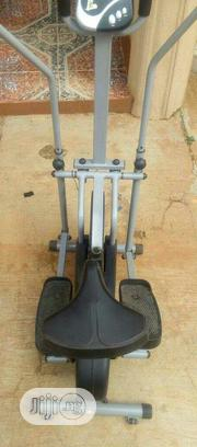 Excercise Bicycle | Sports Equipment for sale in Kwara State, Ilorin South