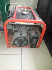 1.8 KVA Generator | Electrical Equipment for sale in Rivers State, Port-Harcourt