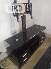 Tv Stand With Tv Hanger | Home Accessories for sale in Lagos State, Ojo
