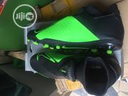 Original Brand New Imported Football Boot. Nationwide Delivery | Sports Equipment for sale in Lagos State, Lagos Island