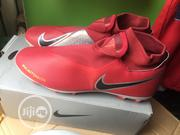 Original Brand New Imported Football Boot. Nationwide Delivery | Shoes for sale in Lagos State, Lekki Phase 1