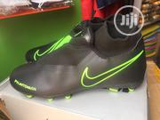 Original Brand New Imported Football Boot. Nationwide Delivery | Sports Equipment for sale in Lagos State