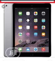 Apple iPad Air 32 GB | Tablets for sale in Lagos State, Ikeja