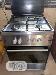 Cooking Gas With Electric Cooker   Restaurant & Catering Equipment for sale in Abuja (FCT) State, Gwarinpa