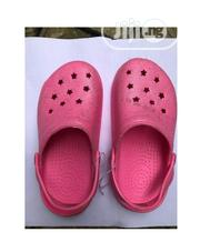 Crocs With Glitters | Shoes for sale in Lagos State, Ikeja