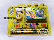 Children's Party Packs (12 Pieces) | Babies & Kids Accessories for sale in Lagos State, Lagos Island