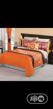 New Arrivals Beddings Don't Miss Out on This | Home Accessories for sale in Lagos State, Ojodu