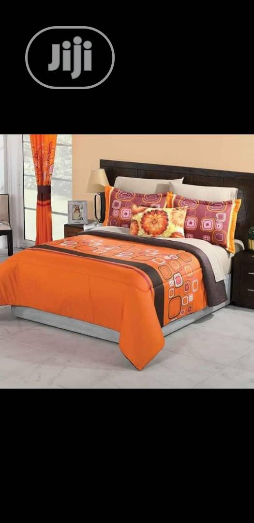 New Arrivals Beddings Don't Miss Out on This