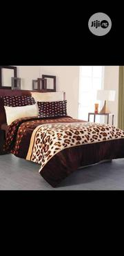 New Arrivals Bedding Don't Miss Out on This Hurry Up and Grab Yours | Home Accessories for sale in Lagos State, Ojodu